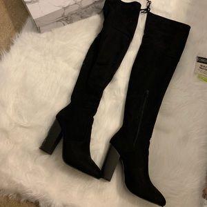 512ab0637b SHEIN Shoes for Women | Poshmark
